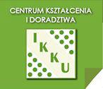 IKKU logo