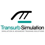 Transurb Simulation